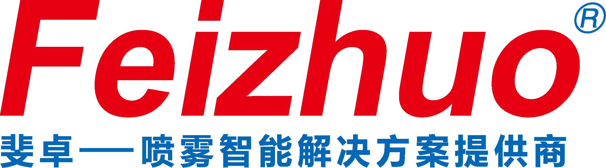 火狐体育app-火狐体育手机版-火狐体育手机官网