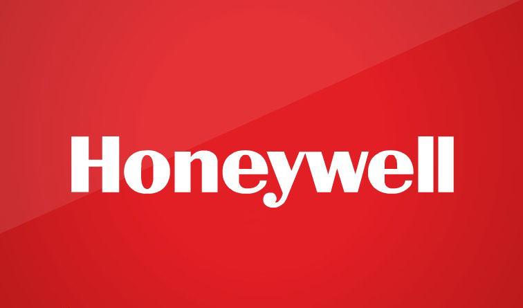 霍尼韦尔Honeywell