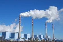 北京国电清新环境股份有限公司